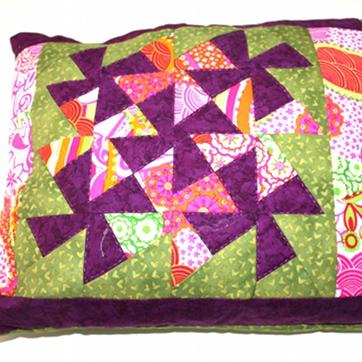 molinillos-patchwork