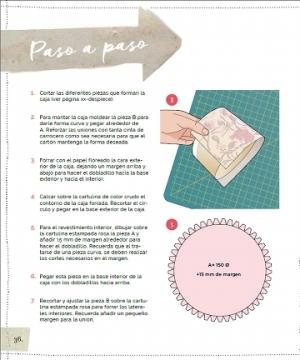 paso-a-paso-caja-cartonaje-redonda