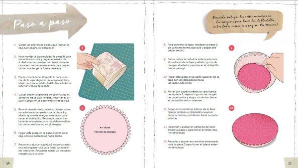 Proyecto-interior-cartonaje