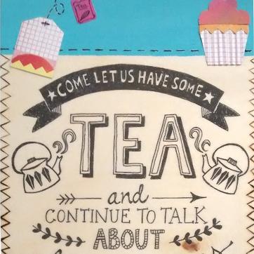 transferencia-tea-cupcake