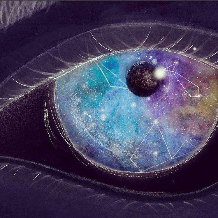 constelacion-ojo-instagram